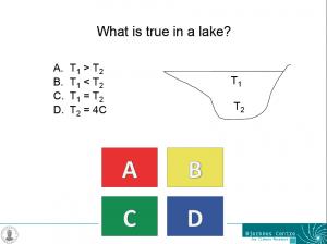 ABCD_lake