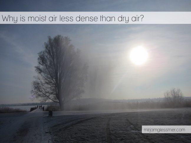 moist_air