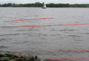 refraction_of_waves_Elbe