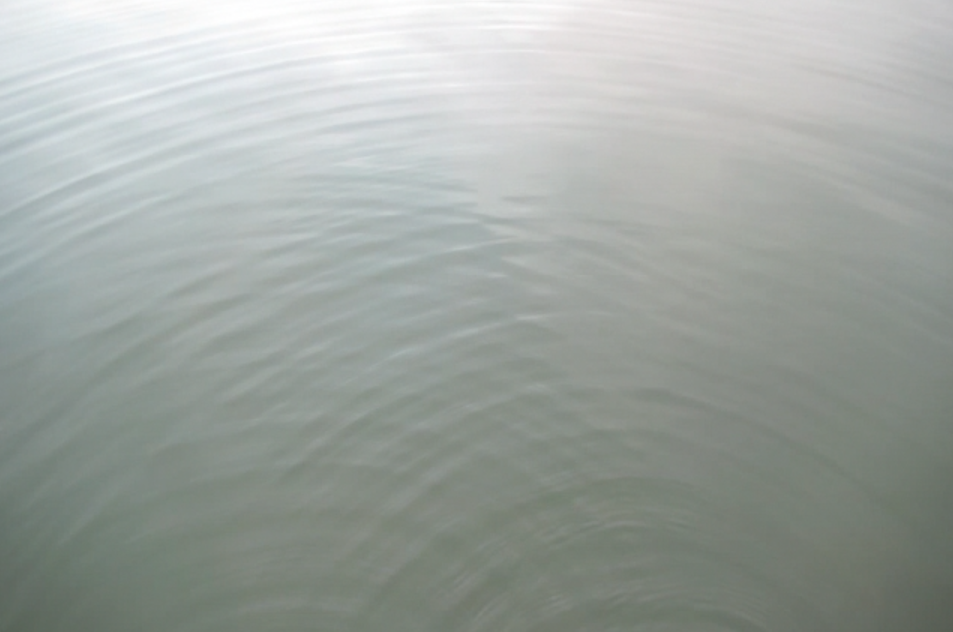 Screen shot 2015-08-16 at 11.44.47 AM