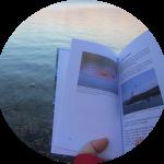 my_book