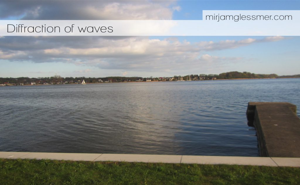 diffraction_of_waves