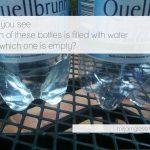 wasserflaschen copy